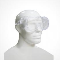 medical isolation eyes cover