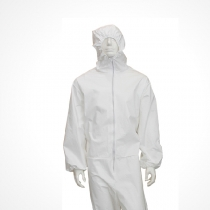 disposable protective suits