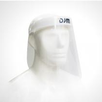 Edical isolation face mask