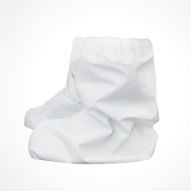 Protective Foot cover
